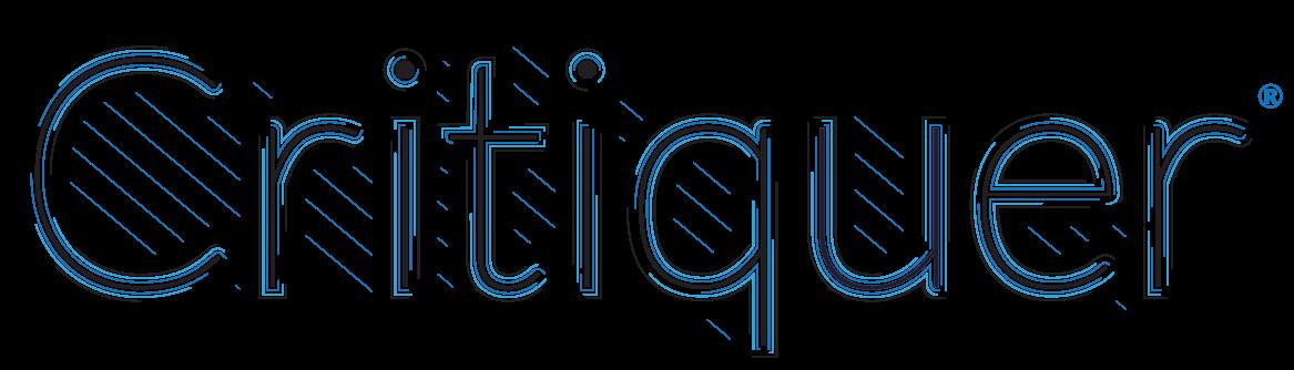Critiquer BuddyPress Logo-01