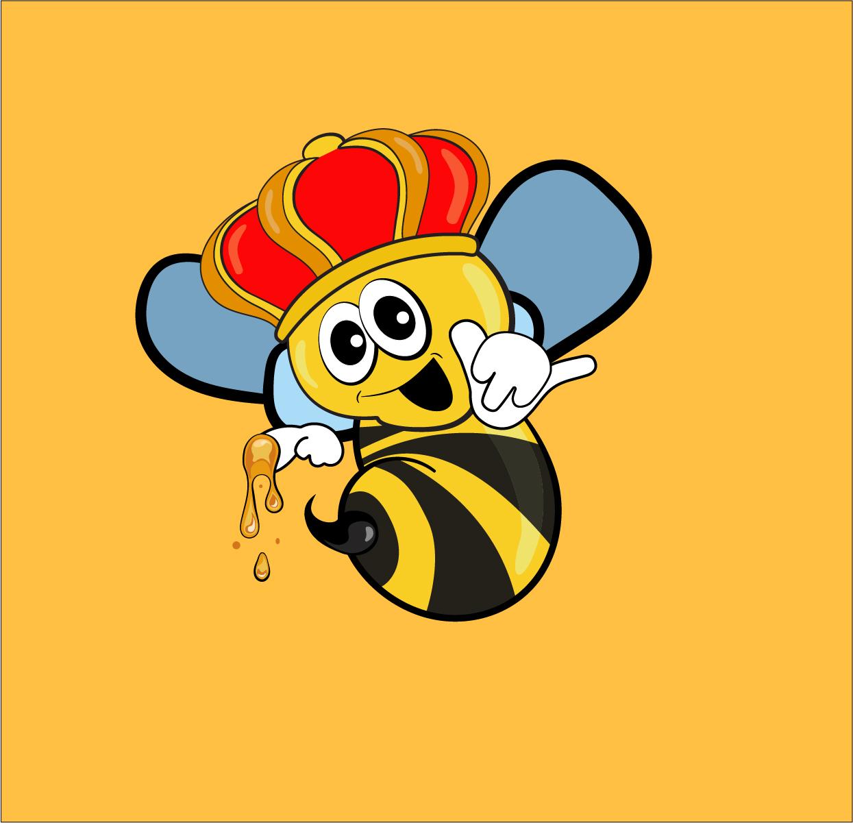 Buzzed – Maine Organic Honey