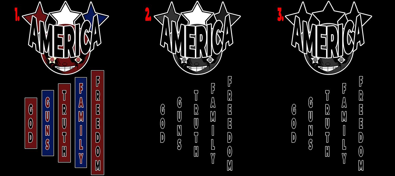 Mad America